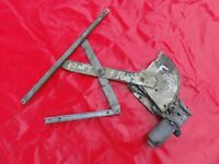 Suzuki Swift SF Type 1 / mk2 - Electric Window regulator Front Left