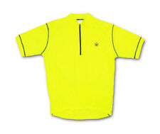 Canari Cycling Clothing  fbbe79a08