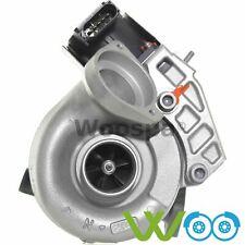 Turbolader Bmw 1Er E87 118D 3Er E90 318D Touring E91 318D Baujahr 2003 - 2012