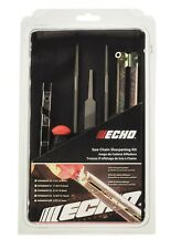 Genuine Echo 4.5MM Chainsaw Chain Sharpening Kit, 99988800721
