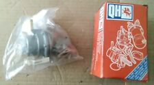 Fiat Uno and Panda 999cc Fire Engine Fuel Pump Quinton Hazell QFP277