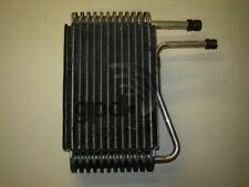A/C Evaporator Core Global 4711364