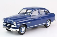 Ford Vedette 1953  1/24  New & Box Diecast model Car auto vintage