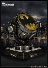 1/6 Heroclub Batman v Superman Dawn of Justice Bat Spotlight Movie Prop