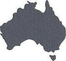 "Quickutz ""RS-0856""   Singlekutz Die   ""Australia"""