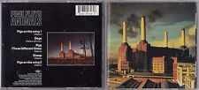 Pink Floyd - Animals [PA] (CD, Aug-1994, Capitol)