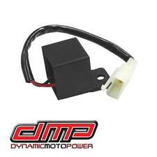DMP LED Flasher Relay - YAMAHA See below for fitment