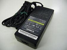 Caricabatterie ORIGINALE alimentatore VGP-AC19V11 per Sony Vaio - 19.5V 4.7A 90W
