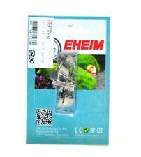 Eheim Clips pour cuve 2211/2217 Aquariophilie X4