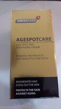 Bleichcremes für alle Hauttypen Hyperpigmentierung Gesichts -