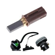 Electric Vacuum Motor Carbon Brush 2311480 333261 33326-1 For Ametek Lamb Tools