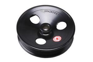 Genuine GM Power Steering Pump Pulley 10042815