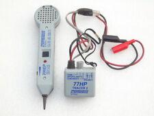 PROGRESSIVE ELECTRONICS 200EP INDUCTIVE AMPLIFIER 77HP TRACER 2 TEMPO SET