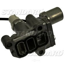 Variable Timing Solenoid For 2000-2006 Honda Insight 1.0L 3 Cyl 2001 2002 SMP