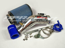 Intake Turbo Charge Pipe Cooling Kit For 2011 - 2012 Nissan JUKE C12 1.6T