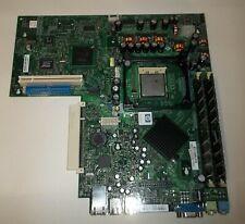 HP Compaq D530 SFF Intel Pentium 4 2.66GHZ 1GB DDR Computer Motherboard PD1087P