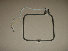 Black & Decker Bread Machine Heating Element B1620 (BMPF)