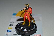 Marvel Heroclix Avengers Assemble Master Pandemonium Rare 047