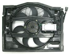 A/C Condenser Fan Assembly-E46 OMNIPARTS 16026030