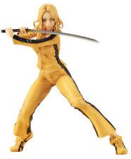 Action figure di TV, film e videogiochi KOTOBUKIYA da più di 12 anni 19cm