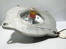 MARVELBO-S 801480-E-0200 FILTER HOUSING PLATE MARVEL ENGINEERING