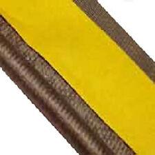 Instabind Malt Carpet Binding - Sold by The Foot - Regular Binding