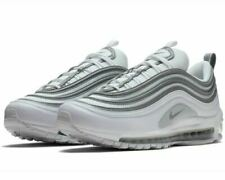 low priced ecc74 00442 Nike Air Max 97 Trainers for Men for sale | eBay