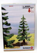 Schleich HTF #30653 - 9 inch Pine Tree - *FACTORY SEALED*