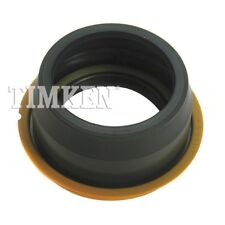Auto Trans Extension Housing Seal-Trans, 4L80-E, 4 Speed Trans, Transmission