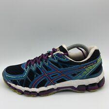 ASICS GEL KAYANO 20 Running Shoes Sneakers T3N7N Women's Size 9.5