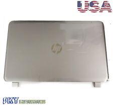 ORI HP Envy Touchsmart 15-K 15k  Touch Version EAY34001010 BACK COVER US Seller