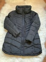 ladies next coat size 16