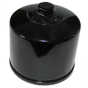 Oil Filter for Ducati Monster S2R S2-R Dark 1000 695 2005-2008