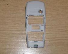 Original Nokia 6820 exterior posterior Fascia cubierta
