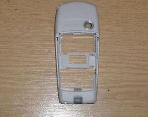 Genuine Nokia 6820 Outer Back Fascia Housing Cover