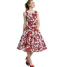 25d62faa356 5748 Retro Butterick Sewing Pattern From 1960 Scoop Neck Low Back Full Dress