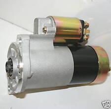 NISSAN FORKLIFT STARTER # 23300-K9160 NEW PROPANE / GAS