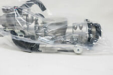 Genuine Toyota Throttle Body 22030-50142