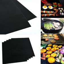 1PC  Mats Easy BBQ Grill Mat Bake NonStick Grilling Mats As Seen On TV New