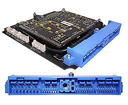 Link ECU S13-S15 Short Header Plug (64Pin) S14a 180sx sr20 G4+ Special offer