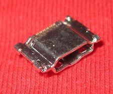Micro USB Charging Port Samsung Galaxy J5 SM-J500 J500M J500F SM-J510 Connector