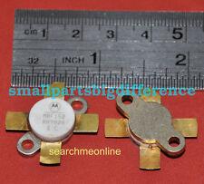 1pcs MRF150 RF Power AMP Transistor
