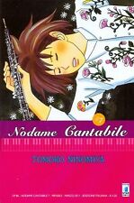 NODAME CANTABILE 07 UP 86