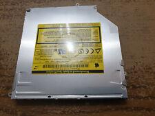 MacBook Pro 17 A1261 2008 optisches Laufwerk DVD SUPER DRIVE DVD Original UJ875