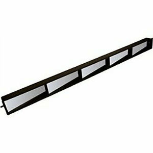 Kode-5 Panel Universal Fitment JDM VAG Drift Wink Mirror Mountings Included
