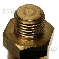 Engine Cooling Fan Switch Standard TS-288