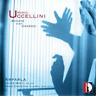 Marco Uccellini: Sonate Over Canzoni (US IMPORT) CD NEW