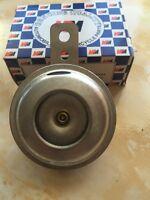 Vintage Honda Horn Z50j Jz 6v DAX St70 Ct70 Ct St 70 XL Z50a Cb Cd 90 SL 100