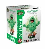 NECA GHOSTBUSTERS SLIMER HEAD KNOCKER IN STOCK