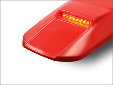 NEW LED REAR LIGHT HONDA CRF450 crf 450 X MODEL REAR TAIL & STOP LIGHT ENDURO